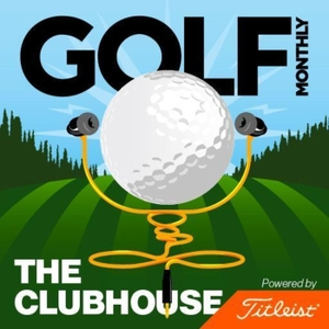 Golf Monthly Clubhouse by Golf Monthly