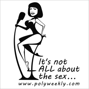 Polyamory Weekly by Minx