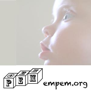 empem.org » EMPEM Podcast Feed by EMPEM.org