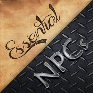 Essential NPCs by ENPC Productions