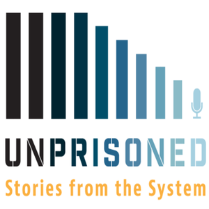 Unprisoned: Stories From The System by Eve Abrams