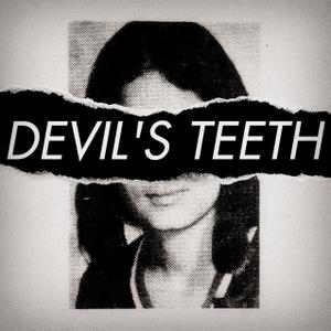 DEVIL'S TEETH by Jesse P. Pollack
