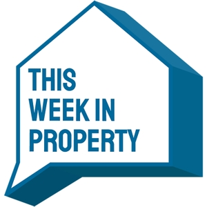 This Week In Property Podcast by Richard Swan This Week in Property