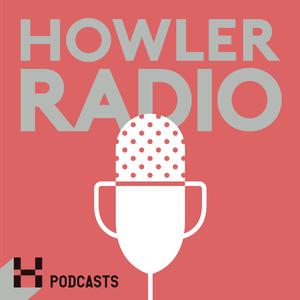 Howler Radio by Howler Magazine