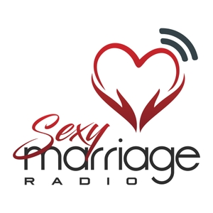 Sexy Marriage Radio by Dr. Corey Allan