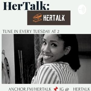 HerTalk