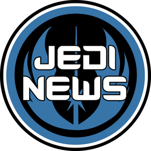 Jedi News: A Star Wars Podcast Network by Jedi News