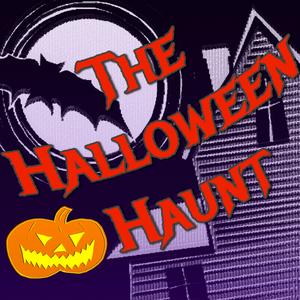 The Halloween Haunt by The Halloween Haunter