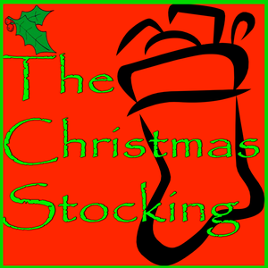 The Christmas Stocking