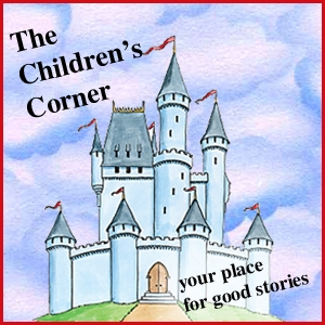 The Children's Corner by Colleen Reilly