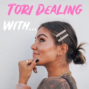 Tori Dealing With by Tori Deal