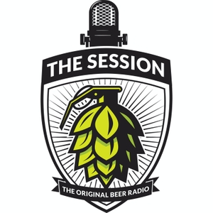 The Brewing Network Presents | The Session by The Brewing Network