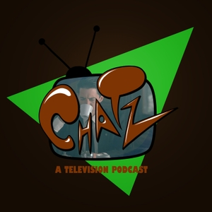 Chatz: A Television Podcast by Magellan and Allen