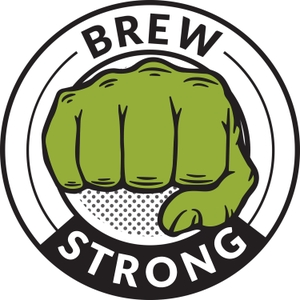 The Brewing Network Presents |  Brew Strong by Justin Crossley