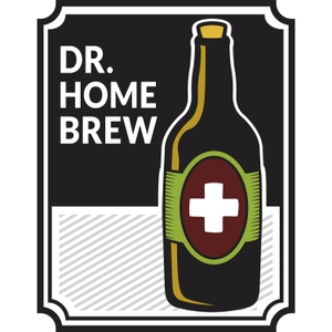 The Brewing Network Presents | Dr. Homebrew by The Brewing Network