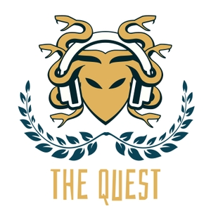 The Quest: Adventures in Mythology by Plato Learning