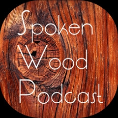 Spoken Wood Podcast – Matt's Basement Workshop by Matt Vanderlist