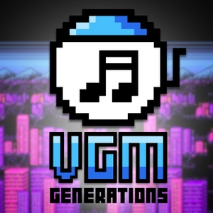 VGM Generations by VGM Generations