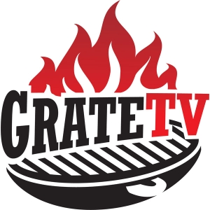 Podcast – GrateTV by Unknown