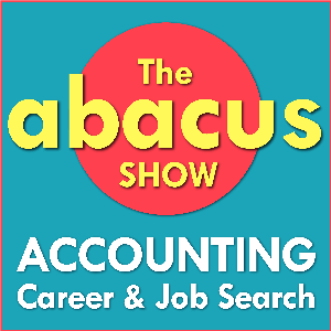 Abacus: Accounting Careers | Job Search | Lifestyle by Bob the CPA: Accountant | Big 4 Alum | Founder of CPA Talent