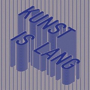 KUNST IS LANG (en het leven is kort) by Luuk Heezen & mister Motley