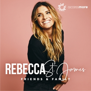 Rebecca St. James Friends and Family by AccessMore