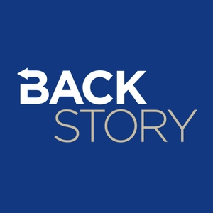 BackStory by Alex Roberts