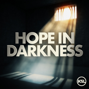 Hope in Darkness: The Josh Holt Story by KSL Podcasts | Wondery
