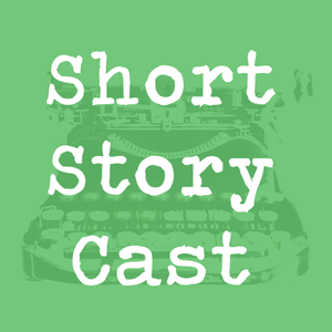 Short Story Cast by James Rodgers