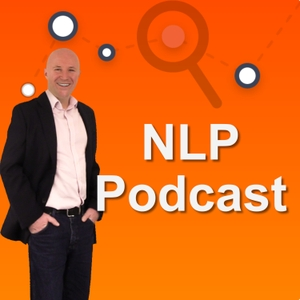 NLP Courses Show by NLP Courses Show