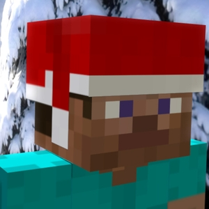 Minecraft In The Morning 01 by Wolfpack Gaming
