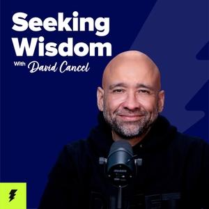 Seeking Wisdom by Drift