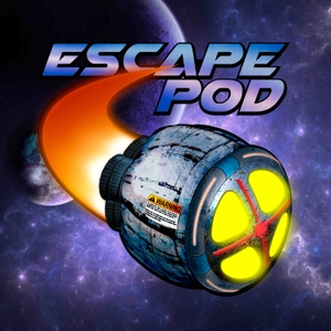Escape Pod by Escape Artists, Inc