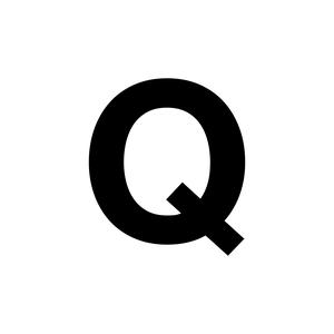 Q Podcast by Q Ideas & Gabe Lyons