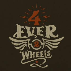 4Ever2Wheels Custom Motorcycle Podcast by Ken Conte