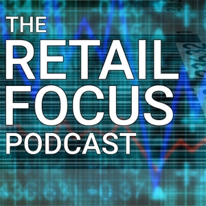 The Retail Focus Podcast by Retail Focus Podcast