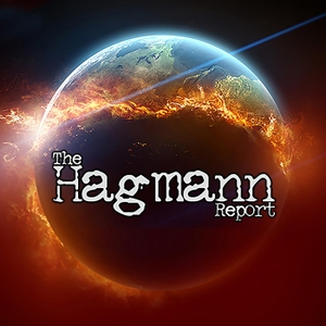 Hagmann and Hagmann by hagmannandhagmann.com