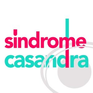 Síndrome Casandra by SH+Media