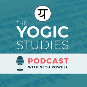 The Yogic Studies Podcast by Yogic Studies