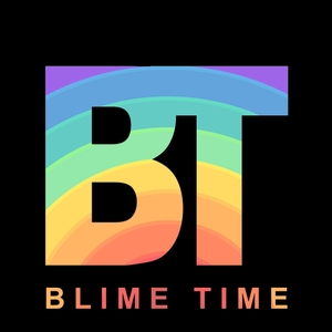 Blime Time Gay Comedy Chat by Blime Time