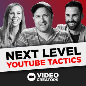Video Creators by Tim Schmoyer