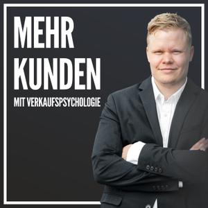 Mehr Online-Umsatz mit Verkaufspsychologie - Online überzeugen - Neuromarketing by Verkaufspsychologe Matthias Niggehoff - niggehoff-consulting.de