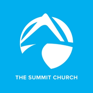 The Summit Church by The Summit Church