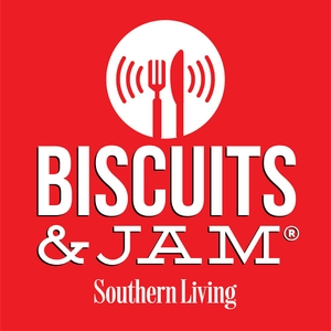 Biscuits & Jam by Southern Living