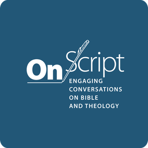 OnScript by Matthew Bates, Matthew Lynch, Erin Heim, Dru Johnson, Amy Brown Hughes, & Chris Tilling