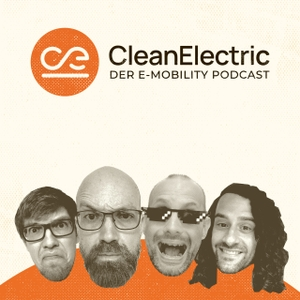 CleanElectric by CLEANELECTRIC