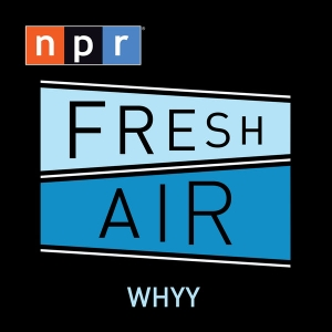 Fresh Air by NPR