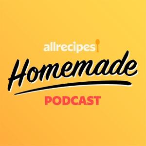 Homemade by Allrecipes