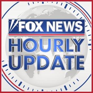 Fox News Radio Newscast by FOX News Radio