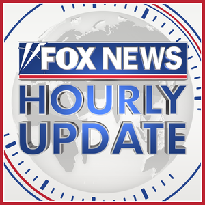 Fox News Radio Newscast by FOX News Radio